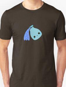 Kawaii zodiac-Aquarius T-Shirt