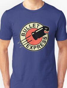 Bullet express T-Shirt