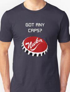 Got Any Caps? T-Shirt