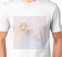 The Pod Unisex T-Shirt