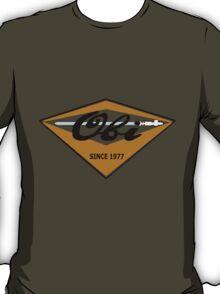 Surf Obi T-Shirt