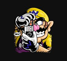 THE KILLING WARIO Unisex T-Shirt