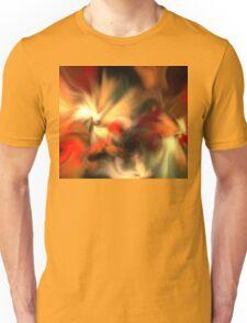 Terracotta Unisex T-Shirt