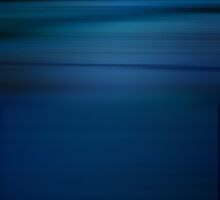 Endless Blue by Lena Weiss