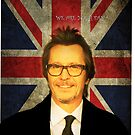 GARY OLDMAN CASES by morigirl
