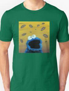 Cookie Dawn T-Shirt