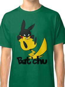 Bat'chu Classic T-Shirt