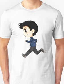 Minho (The Scorch Trials) Unisex T-Shirt