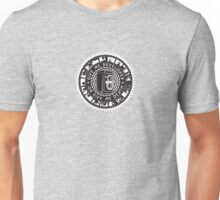 Give me developer, or give me death... Unisex T-Shirt