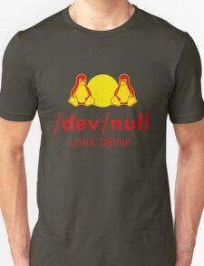 Dev null T-Shirt