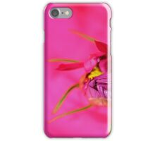 Revealing - Daily Homework - Day 38 - June 14, 2012 iPhone Case/Skin