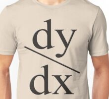 Differentiation Unisex T-Shirt