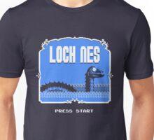 Loch NES Unisex T-Shirt