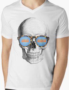 cuse bitch Mens V-Neck T-Shirt