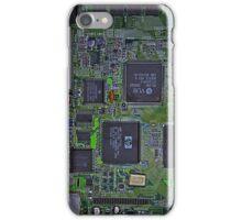 Amiga iPhone iPhone Case/Skin