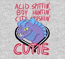 Kaiju Cutie Unisex T-Shirt