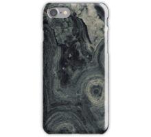 ROUILLE iPhone Case/Skin
