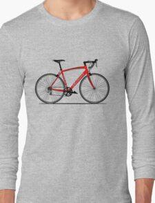Specialized Race Bike T-Shirt