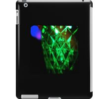 Squad Diamond iPad Case/Skin