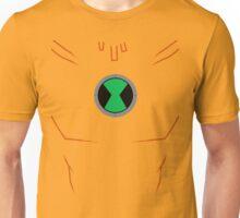 Ben 10: Wildmutt Unisex T-Shirt