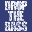 DropTheBass by DropBass