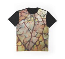 Veins 2 Graphic T-Shirt