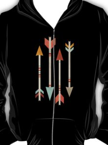 Four Arrows T-Shirt