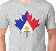 Philcan Unisex T-Shirt