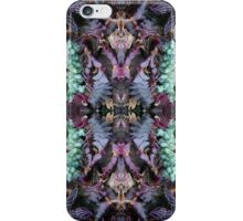 Ssuccuulentss - In the Mirror iPhone Case/Skin
