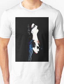 Black Swan Unisex T-Shirt