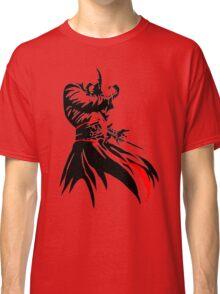 Assassins Creed Classic T-Shirt