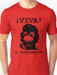 Viva programming T-Shirt