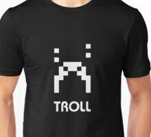Adventure Bat Troll Unisex T-Shirt