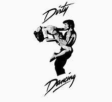 Dirty Dancers Unisex T-Shirt