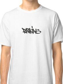 Ratking Logo T Shirt Classic T-Shirt