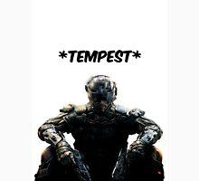 Black Ops 3 Tempest Tee Unisex T-Shirt