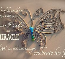 We Will Celebrate Him by CarlyMarie