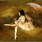 Clair de lune by MarieG