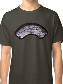 Amperes Classic T-Shirt