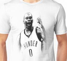 my boy Westbrook Unisex T-Shirt
