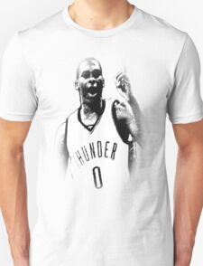 my boy Westbrook T-Shirt