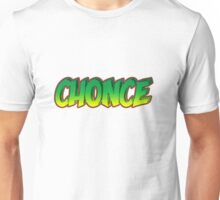 CHONCE Unisex T-Shirt