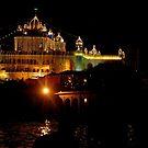 Sri Anandpur Sahib by Dr. Harmeet Singh