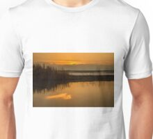 Ethereal times Unisex T-Shirt