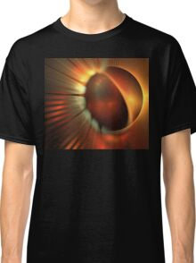 Iota Draconis Classic T-Shirt