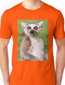 Snack Attack Unisex T-Shirt
