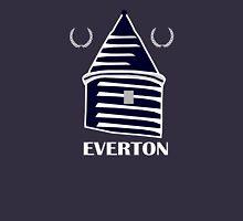 Everton tower logo T-Shirt