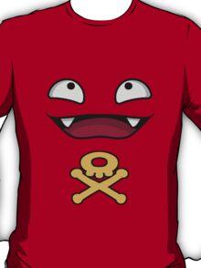 Koffing T-Shirt