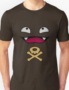 Koffing Unisex T-Shirt