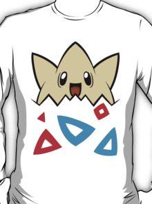 Togepi T-Shirt